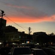 Tariq Road