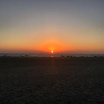 Seaview, Karachi