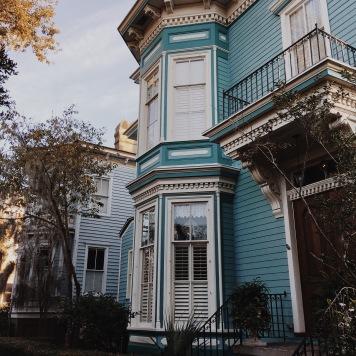 Sav's houses pt 2.