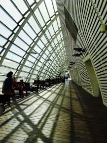 Avignon TGV