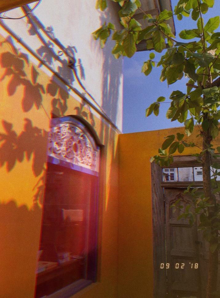 barefoot cafe, where to shop colombo, where to drink colombo, sri lankan eats, sri lanka sights
