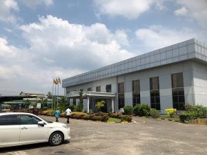 hirdaramani, apparel production, manufacturer, eco-friendly factories, sri lanka