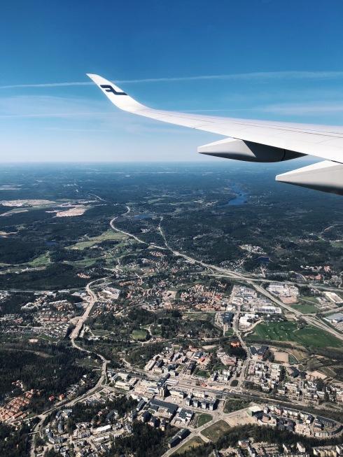 helsinki, finland, travel, tourism, travel blog