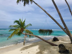maldives, travel, islands, water activities, canoeing, things to do in maldives