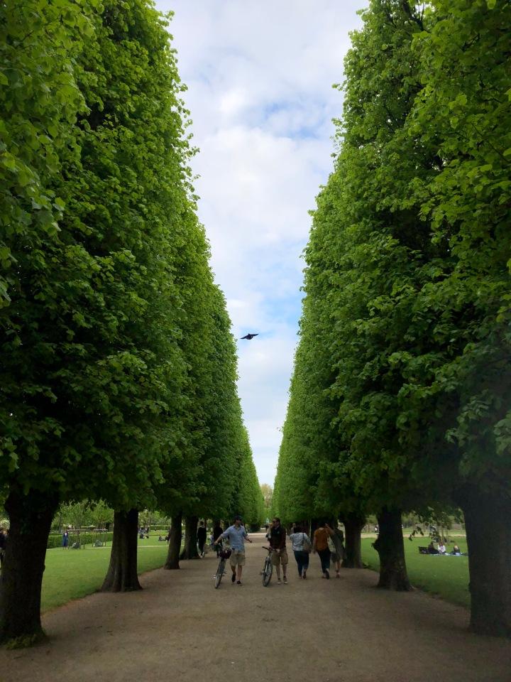 kings-garden-copenhagen