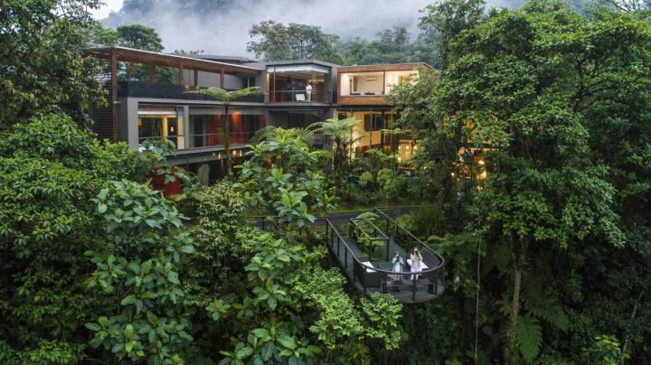 holiday, travel, tourism, eco travel, hotels