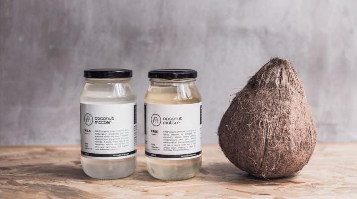 Coconut_Matter_HK