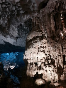 halong bay, tour, tour guide, travel, explore hanoi, vietnam, caves
