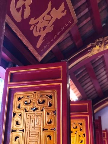 hanoi_temples2