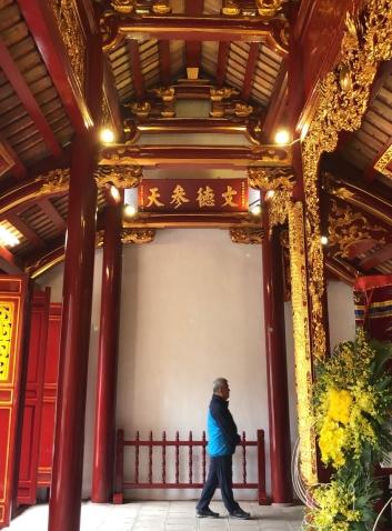 hanoi_temples3