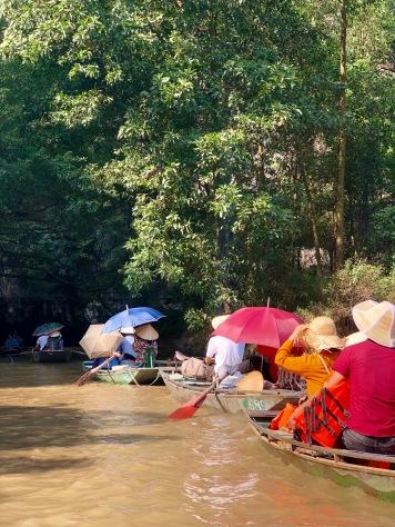 ninhbinh_vietnam_river
