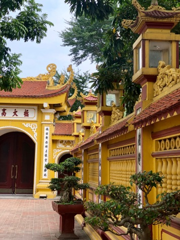 temples_of_vietnam