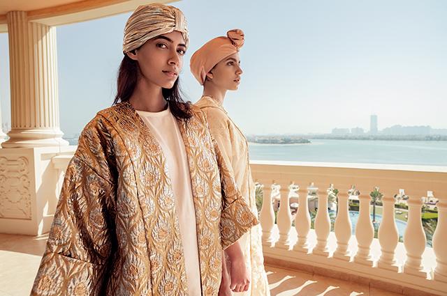 modest fashion, modesty, fashion, muslims, the modist, style