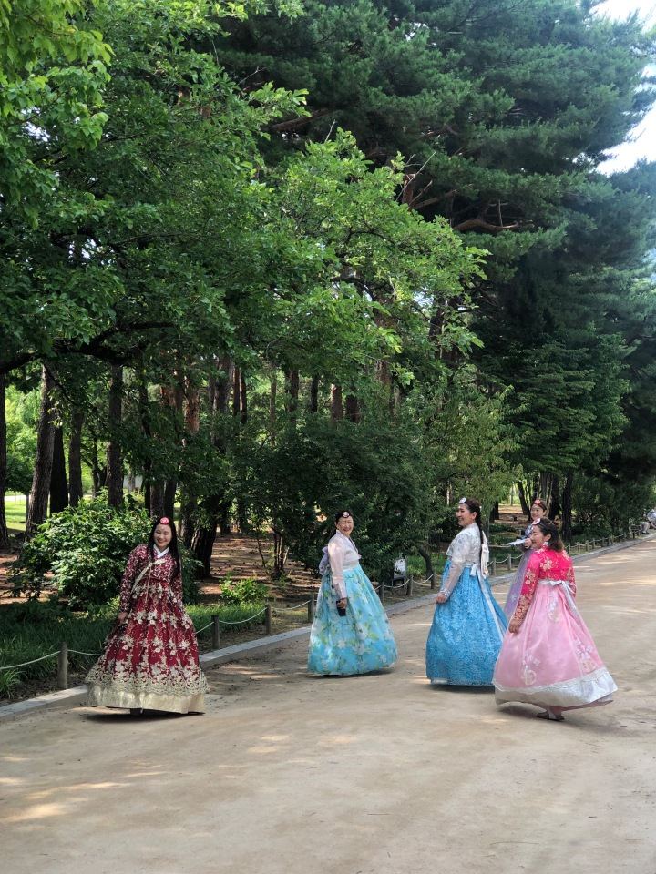 seoul, korea, style nanda, shopping, beauty, travel, blogger, asia, visit seoul, where to go, kpop, beauty, food, street food