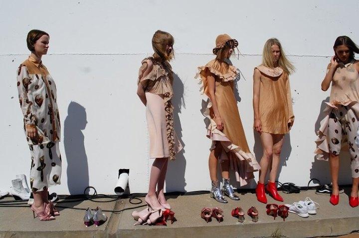 fashion, sustainability, eco, helsinki, style