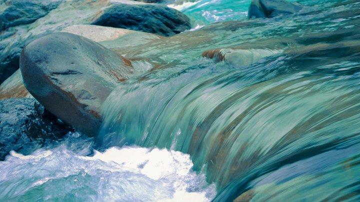 fabric dye, water pollution, fashion,