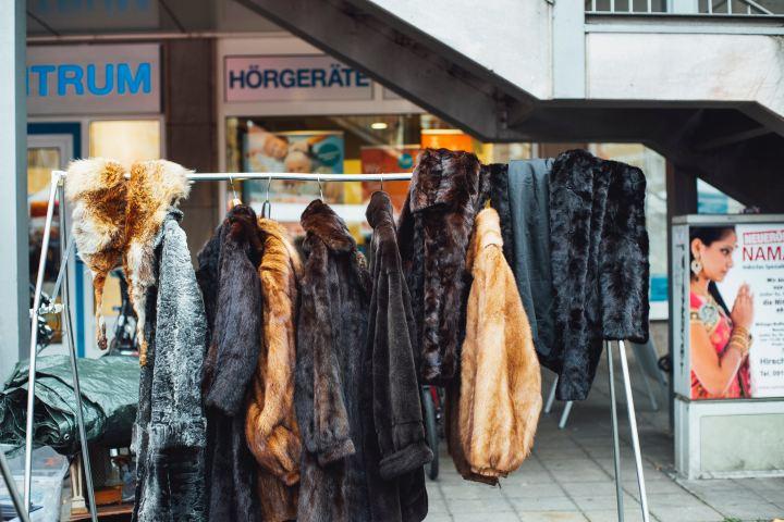 fashion, style, fur, pollution, climate change, animal cruelty, eco, vegan