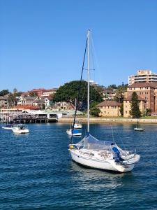 australia, sydney, travel, tourism, explore, food, eat, stay, visit, manly beach