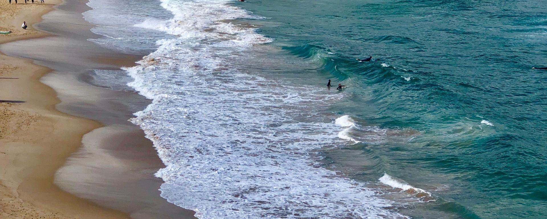 australia, sydney, travel, tourism, explore, oceania, bondi beach