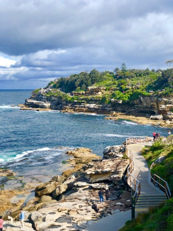 australia, sydney, travel, tourism, explore, food, eat, stay, visit, safari, wildlife, koalas, kangaroos, bondi beach