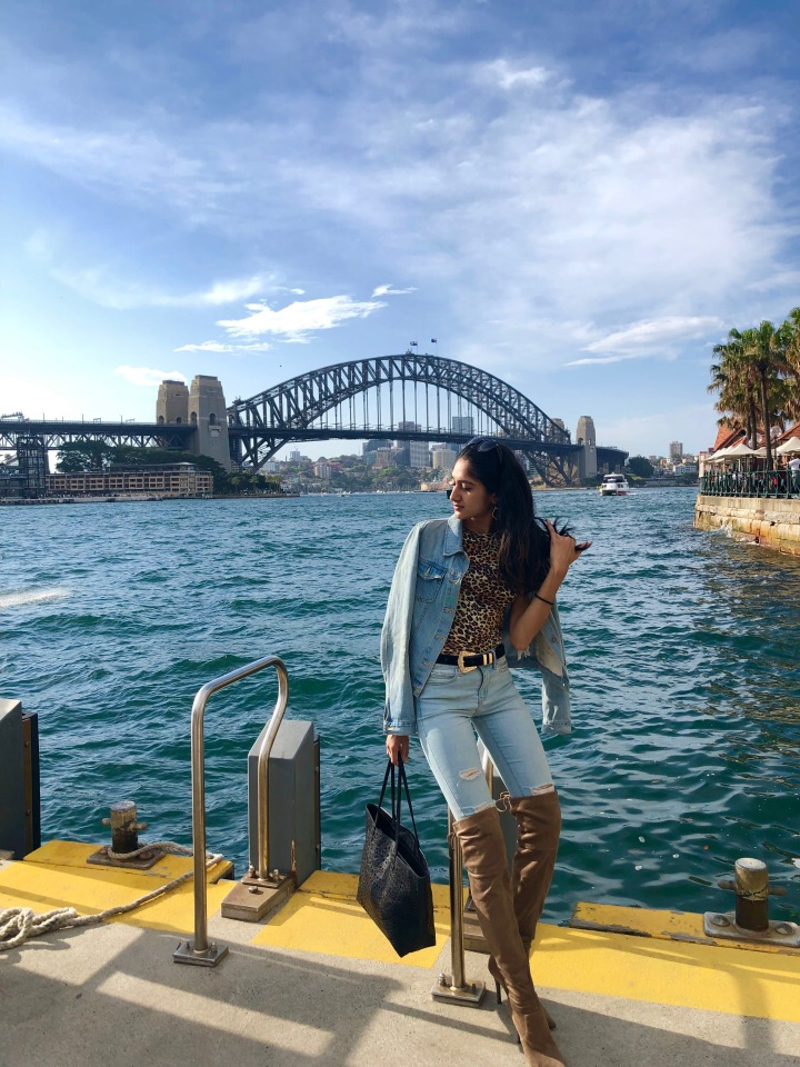 australia, sydney, travel, tourism, explore, food, eat, stay, visit, safari, wildlife, koalas, kangaroos, bondi beach, opera house, harbour bridge