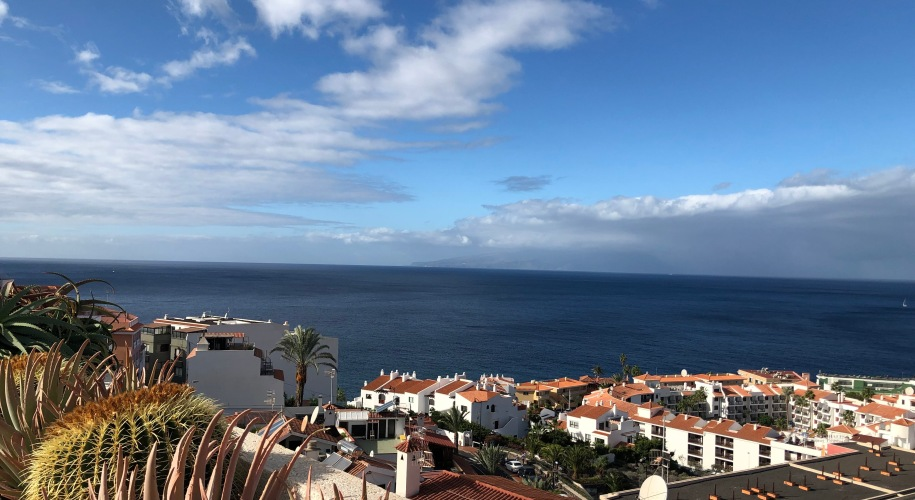 tenerife, canary islands spain, vacation, where to travel, covid pandemic, need a holiday