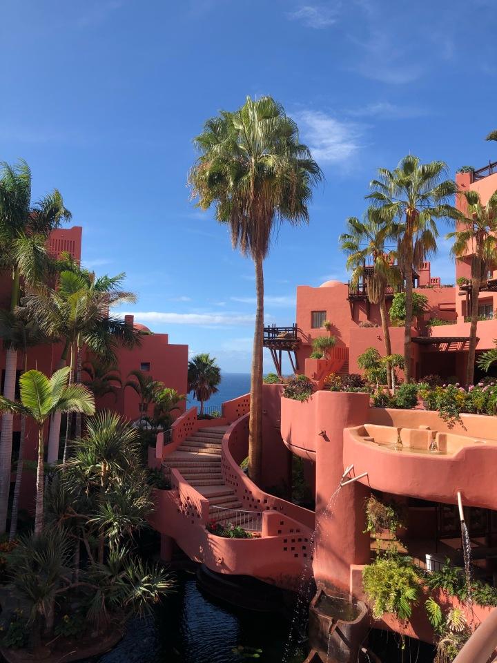 Tenerife-7
