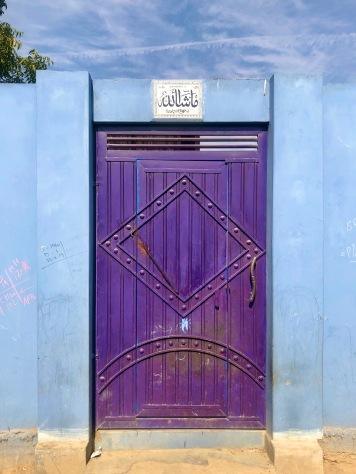 Purple-Door-Karachi