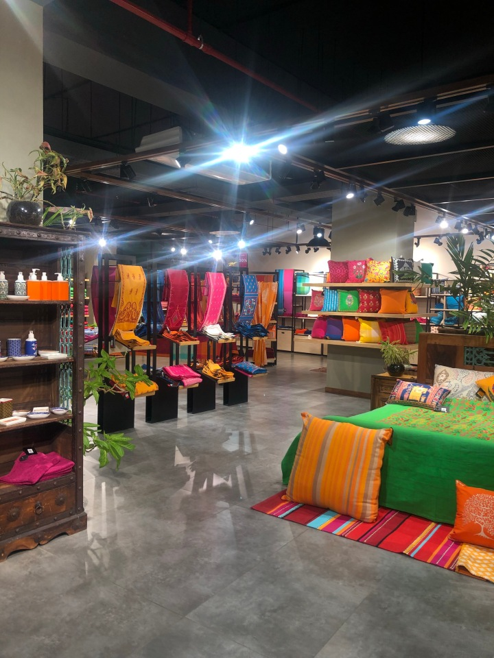 Khaadi-Store